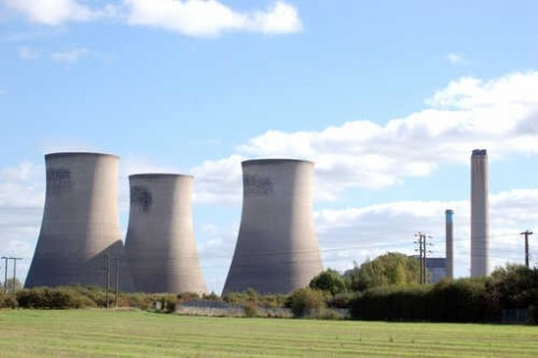the benefits of nuclear power to society There are many advantages and disadvantages to nuclear power, but in  for  example, the western european nuclear regulators association,.