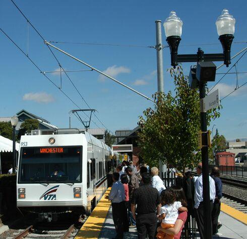 Public Transportation Benefits Essay Definition - image 11
