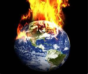Steps To Reduce Global Warming