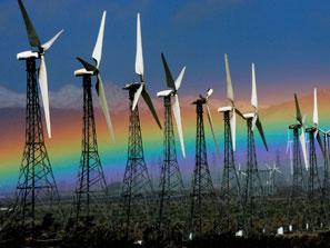 WindEnergy_Advantages.jpg