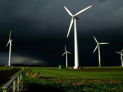 WindEnergy_Disadvantages.jpg