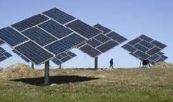 PhotovoltaicSolarPanels