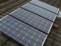 SolarPowerPanel