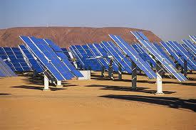 Solar_Electricity_Kit