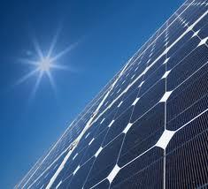 Solar_Energy_Facts
