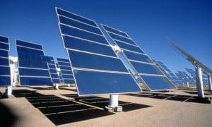 Solar_Power