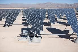 Solar_Power_Panel