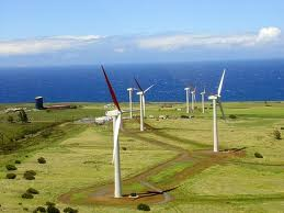 WindTurbinesWork