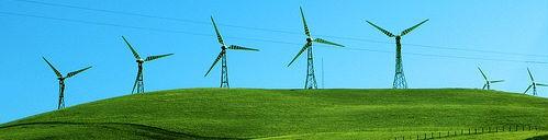 Wind_Into_Energy