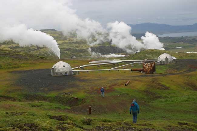 Image Result For Geothermal Heat Pump Price