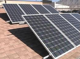 Buy_Solar_Power_Panel