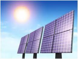 CommercialSolarEnergySystems