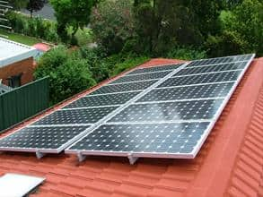 Home_Solar_Power
