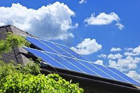 Photovoltaic_Solar_Panels