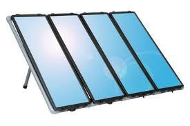 SolarElectricityKit