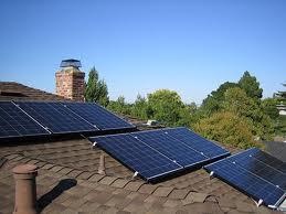 SolarEnergyCompanies