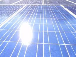 SolarEnergyFacts