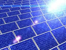 Solar_Power_Plants