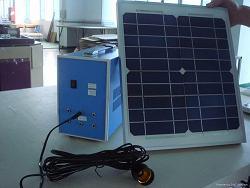 portable-solar-systems